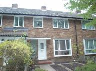 2 bed house to rent in Coppetts Road...