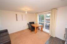 1 bedroom Flat to rent in Alder Court, Cline Road...