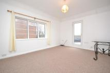 3 bed Flat in Cornelius Court...