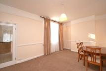 3 bed Terraced home to rent in Horsham Avenue...