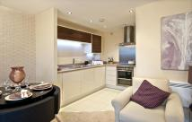 2 bed new Apartment in Ball Hill...