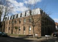 property for sale in Former Barnes Green Police Station, 92-102, Station Road, London, SW13