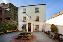 property for sale in Paradise Street, Oxford, Oxfordshire, OX1