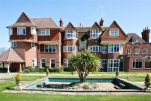 property for sale in The Pleasaunce, Harbord Road, Overstrand, Cromer, Norfolk, NR27