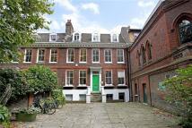 property for sale in Victoria Park Square, London, E2
