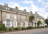 property for sale in Former Middleton Manor Care Centre, 48 Wantz Road, Maldon, Essex, CM9