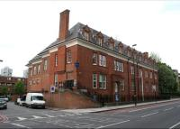 property for sale in Former Battersea Police Station, Battersea Bridge Road, London, SW11