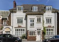 property for sale in St Mary Abbots Place, Kensington, London, W8