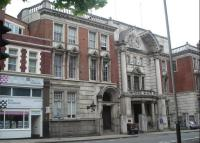 property for sale in Magistrates Court & Police Station, 211 Tooley Street, London, SE1