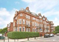 property for sale in Gliddon Road, West Kensington, London, W14