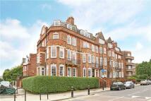 property for sale in Gliddon Road, West Kensington, London, W14