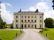 Land for sale in Westhorpe House, Marlow...