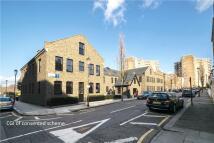 Land for sale in Hewer Street, London, W10