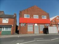 property for sale in Liverpool Road, Platt Bridge, Wigan, WN2 5BB