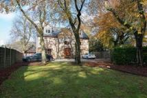 6 bed Detached home for sale in 446 Chorley New Road...