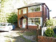 Detached house in 2 Ashbourne Grove...