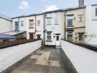 2 bedroom Cottage in Pike View, Horwich...
