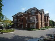 2 bedroom Flat for sale in Bramshott Place, Fleet