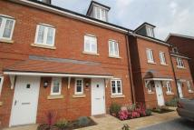 3 bed semi detached home in Hoskins Court, Camberley