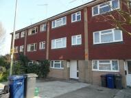 House Share in Kimbers Lane, Farnham