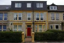 Flat to rent in Osborne Road, Jesmond...