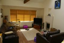 Apartment to rent in Eskdale Terrace, Jesmond...