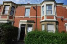 2 bedroom Flat to rent in Ashleigh Grove, Jesmond...