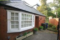 3 bedroom Detached home in Clayton Road, Jesmond...
