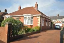 Beadling Gardens Detached Bungalow for sale