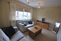 Town House for sale in Wills Mews, High Heaton