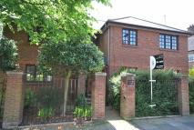 5 bedroom Detached house to rent in Roseworth Crescent...