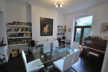 3 bed Terraced house for sale in Sunbury Avenue, Jesmond