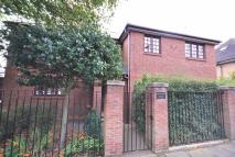 5 bedroom Detached house for sale in Roseworth Crescent...