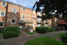 Flat for sale in Deneside Court...