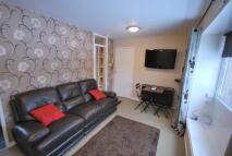 Beaminster Way Studio apartment