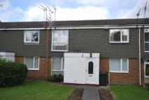 2 bed Flat to rent in Farn Court...
