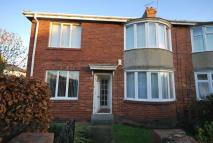 2 bed Flat in Birchwood Avenue...