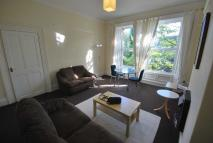 Apartment to rent in Grosvenor Place, Jesmond...