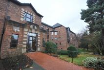 Apartment for sale in Bamburgh Court...