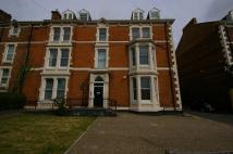 2 bedroom Apartment to rent in Jesmond Road, Jesmond...