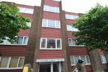 2 bedroom Flat in Lonsdale Court, Jesmond...