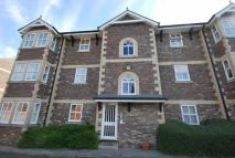 1 bed Apartment in Middleton Court, Jesmond...