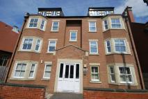 2 bedroom Penthouse in Park Road, The Green...
