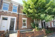 4 bedroom Terraced house in Belle Grove West...