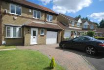 semi detached home to rent in Oulton Close...