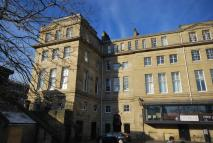1 bedroom Apartment to rent in 58 Sandhill, Quayside...