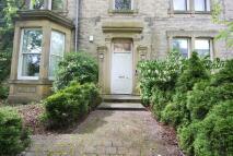 Apartment to rent in Granville Road, Jesmond...