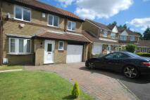 Oulton Close semi detached property to rent