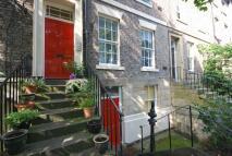 1 bed Apartment in Victoria Square, Jesmond...
