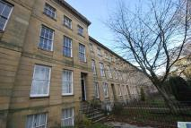 1 bed Apartment to rent in Leazes Terrace...